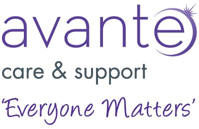 Catherine Thomasson – Avante Care and Support