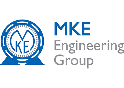 Simon Cattell – Mid-Kent Electrical Engineering
