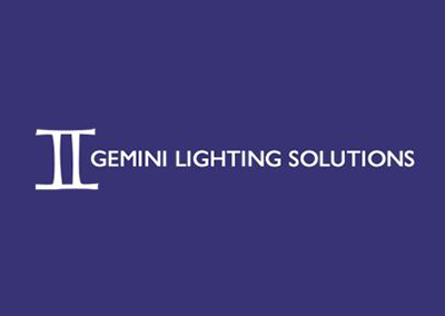 Ian Rhodes – Gemini Lighting Solutions Ltd