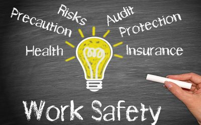 Develop your knowledge in Managing Health and Safety with IOSH at IPS – 2019