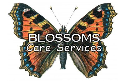 Lindsey Herbert – Blossoms Care Services Ltd