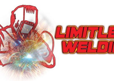 Luke Dean – Limitless Welding