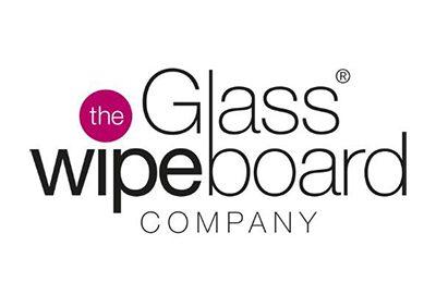 Aaron Dewhurst – The Glass Wipe Board Company