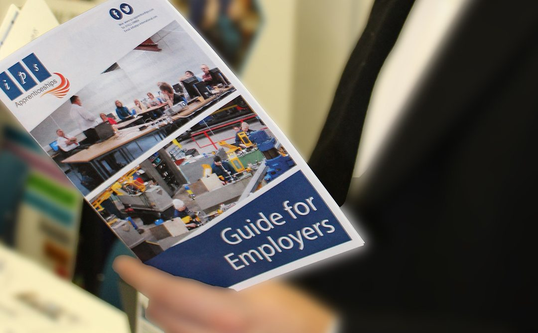 How will HMG Chancellors Budget October 2018 affect Apprenticeships for 2019