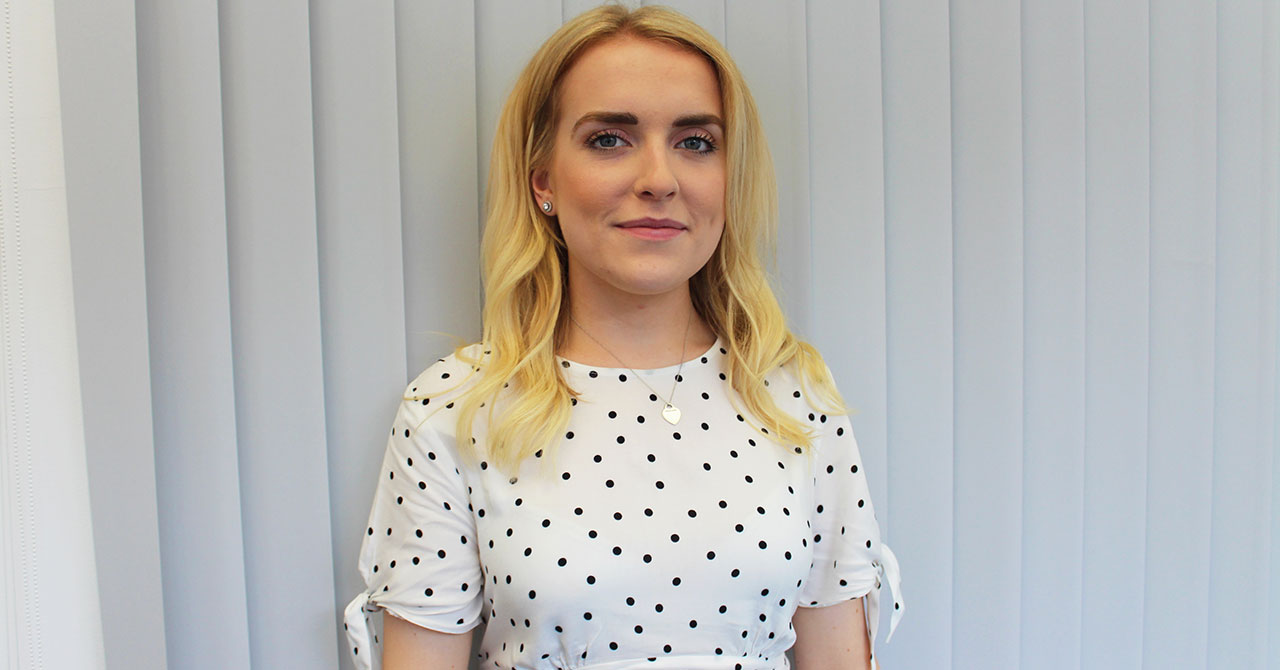 Katy Mills Kent Teaching Solutions Recruitment Apprenticeship