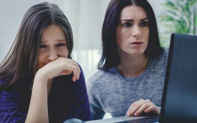 Anti-Bullying Week 2019 11th–15th November