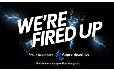 Apprenticeship Week 2020 at IPS