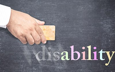 Disability and Employment Topic of the month at IPS