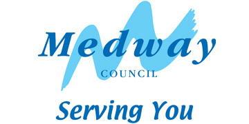 Jo Budd – Medway Council