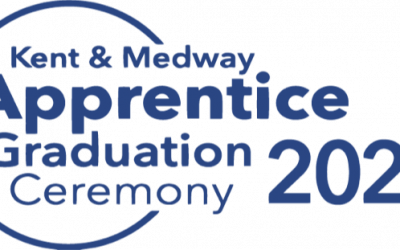 Kent and Medway Virtual Graduation Ceremony 2020 – IPS Graduates