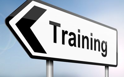 Learner Application Traineeships