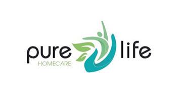 Nicola Maloney Pure Life Homecare