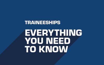 Traineeships at IPS