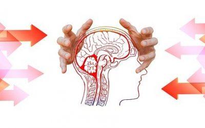 Post Stress Lockdown: Management Tips