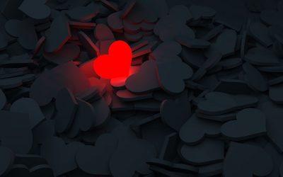 Loneliness Awareness: Managing Tips