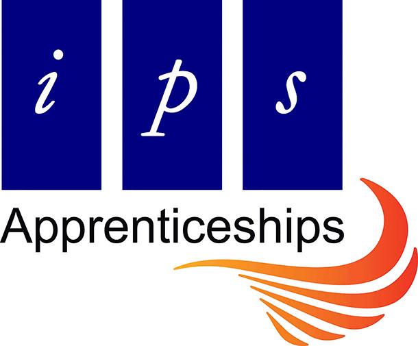 IPS Apprenticeships