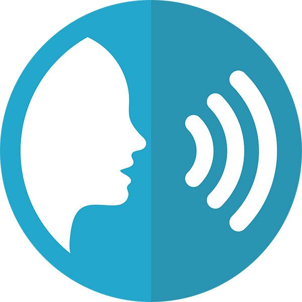 Talk to Us – Samaritans Awareness Day